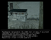 Нажмите на изображение для увеличения Название: pb000243.png Просмотров: 168 Размер:178.6 Кб ID:19858